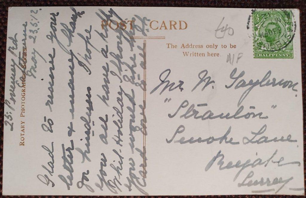 reverse-titanic-postcard-1912