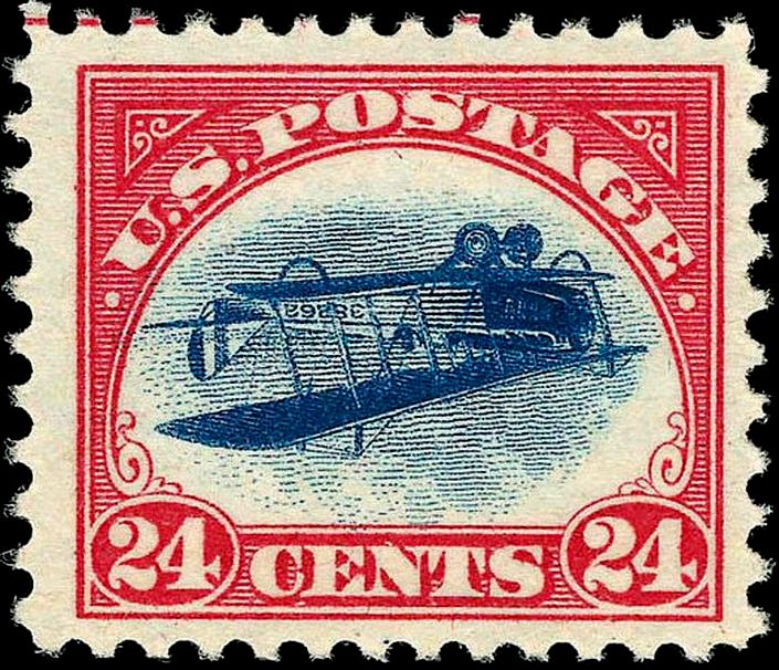 inverted-jenny-stamp