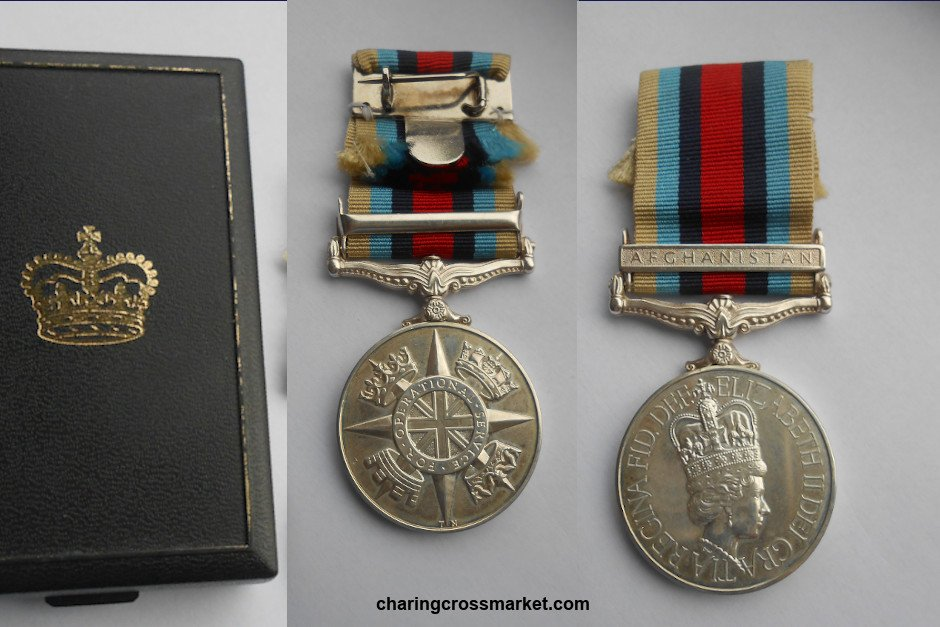 operational-service-medal-afghanistan